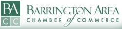 barringtonchamber