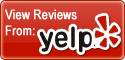 button-yelp